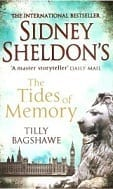 tides-of-memory
