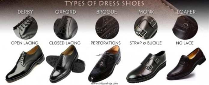 different-types-of-dress-shoes-for-men-mens-formal-shoe-styles-brogue-oxford-smart-casual-loafer-1000x410