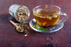 Monsoon Admonitions: Healthy Foods You Need To Include 3
