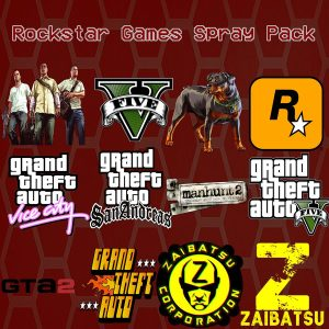 Top 10 Interesting Things to Know about the Rockstar Games Social Club 1