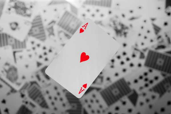 Seven Emotional Benefits Linked To Playing Card Games And Online Gaming 1
