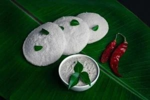 North Indian Food vs. South Indian Food: What Should You Have? 1