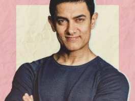 /Aamir Khan Top 10 Hit Movies