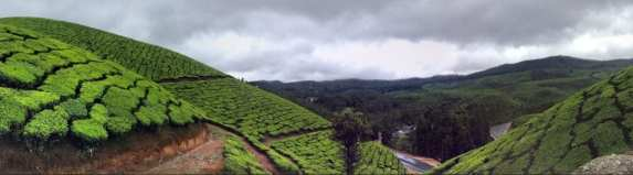 7 Best Hill Station Tour Packages in South India 17