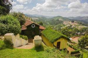 7 Best Hill Station Tour Packages in South India 5
