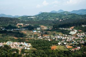 7 Best Hill Station Tour Packages in South India 3