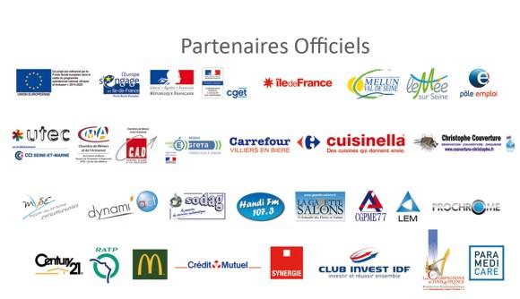Partenaires-2016