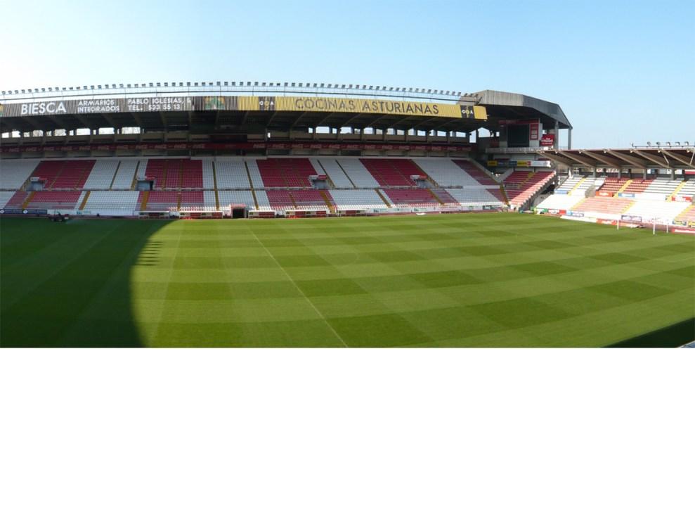 I&D arquitectos - Estadio PILC - 02b