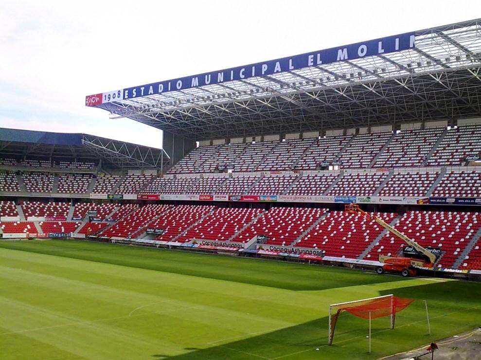 I&D arquitectos - Estadio PILC - 08