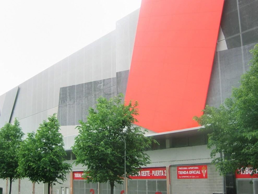 I&D arquitectos - Estadio PILC - 10