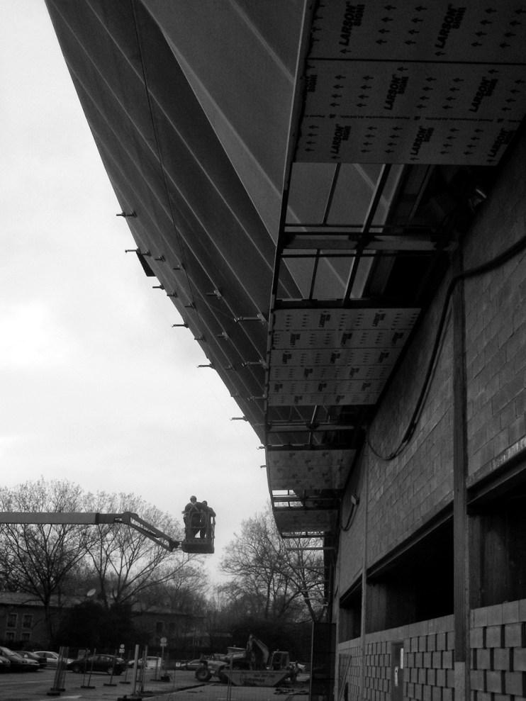I&D arquitectos - Estadio PILC - 13