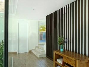 I&D arquitectos - Vivienda ACP - 08