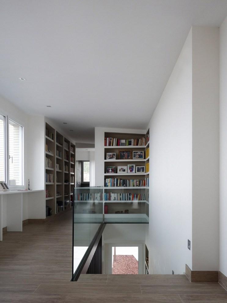 I&D arquitectos - Vivienda ACP - 10