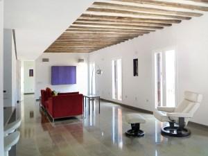 I&D arquitectos - Vivienda CL - 02