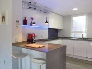 I&D arquitectos - Vivienda CL - 05