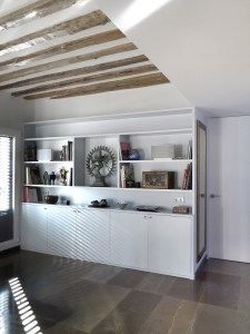 I&D arquitectos - Vivienda CL - 12