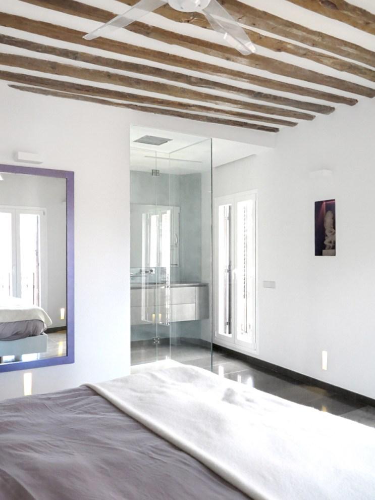 I&D arquitectos - Vivienda CL - 16