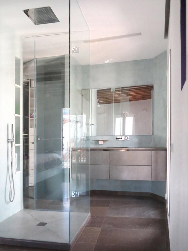 I&D arquitectos - Vivienda CL - 17