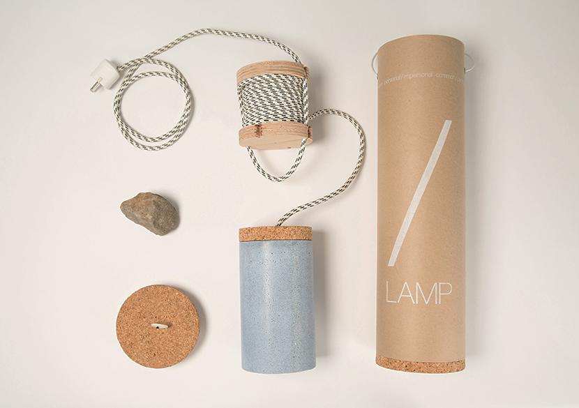 Lamp -lampara-de-concreto-ubi-kubi-catalogodiseno-5