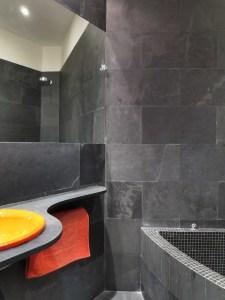 I&D arquitectos - Vivienda CB - 09
