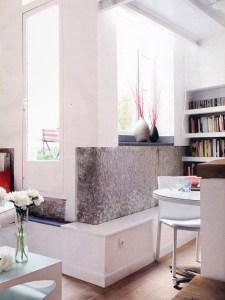 I&D arquitectos - Vivienda CP - 02