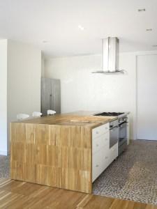 I&D arquitectos - Vivienda CRR - 02