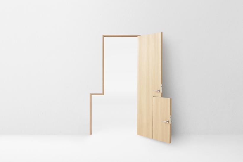 seven_doors06_akihiro_yoshida