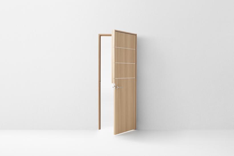 seven_doors10_akihiro_yoshida