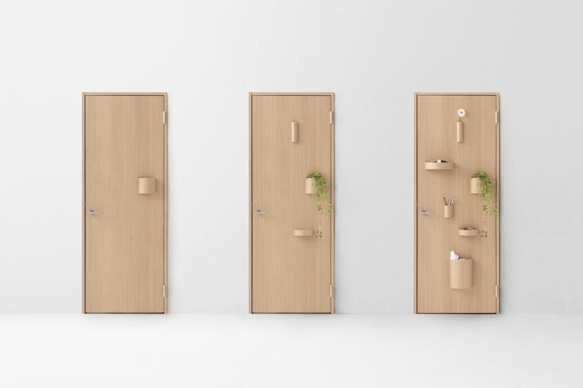 seven_doors15_akihiro_yoshida