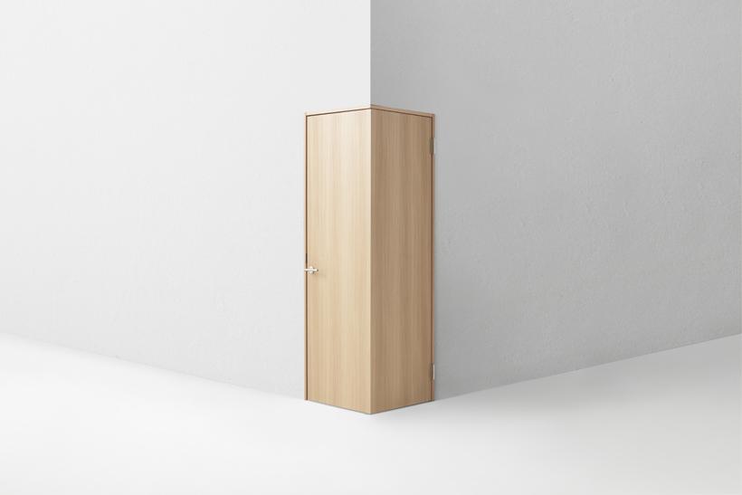 seven_doors20_akihiro_yoshida