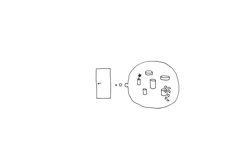 seven_doors_sketch_hang