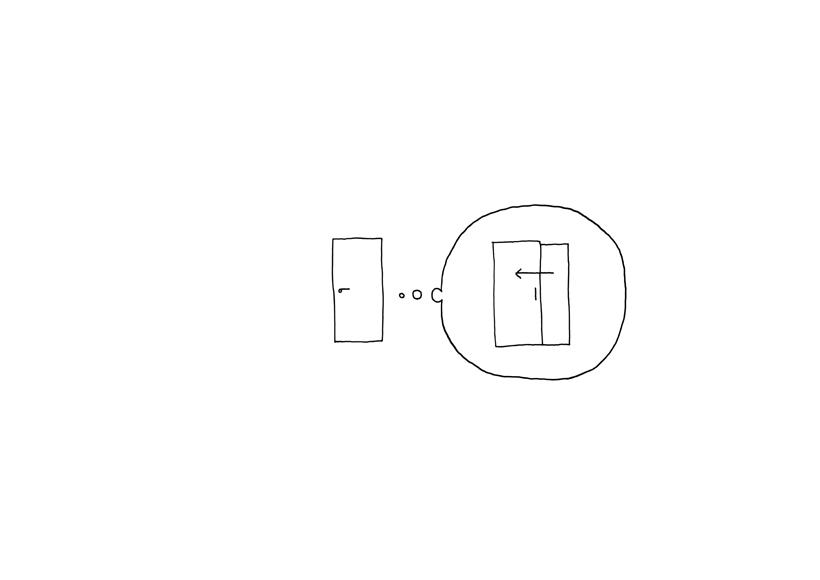 seven_doors_sketch_slide