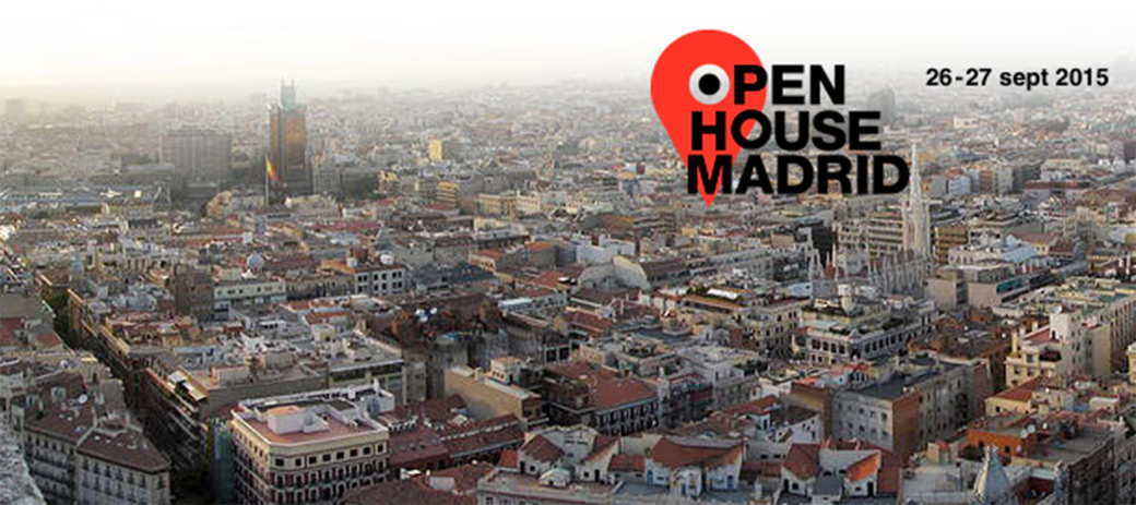 Festival-arquitetcura-open-house-madrid-2015-1