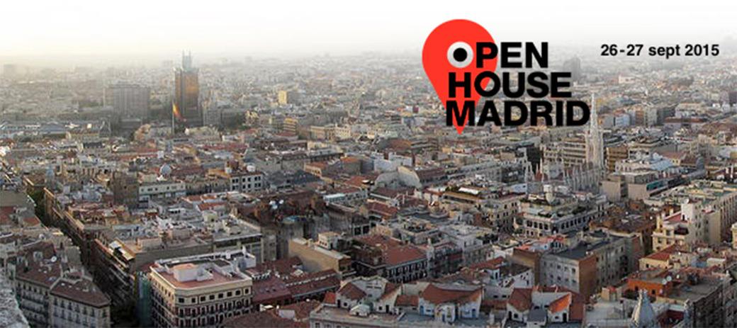 Festival-arquitetcura-open-house-madrid-2015-1