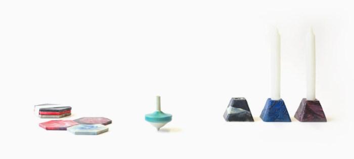 ID - Precious Plastic (9)