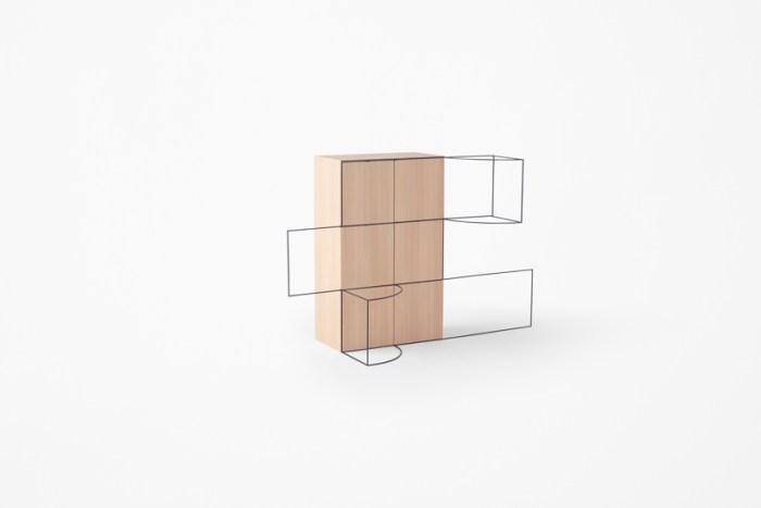 ID-Nendo-Trace Collection (14)