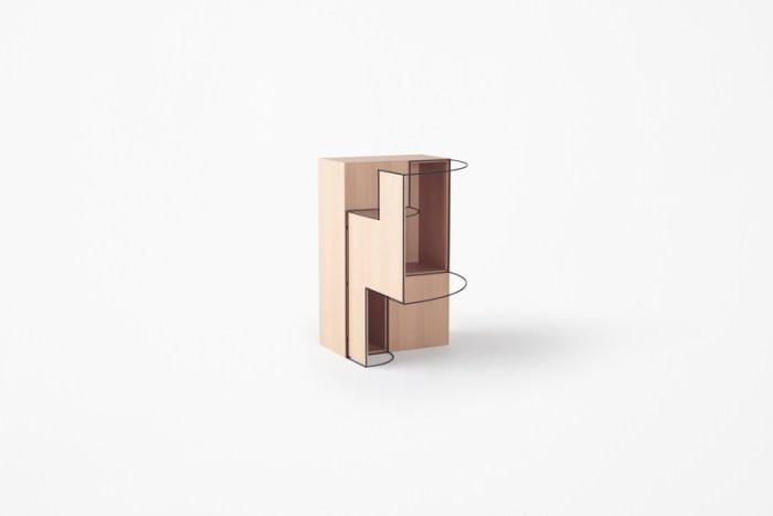 ID-Nendo-Trace Collection (2)