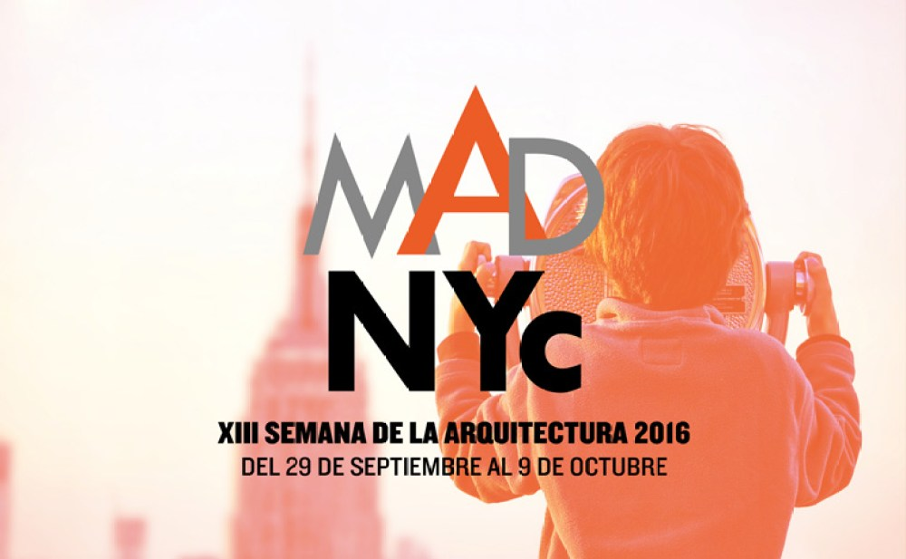 ID - COAM -semana_arqtra_mad-nyc