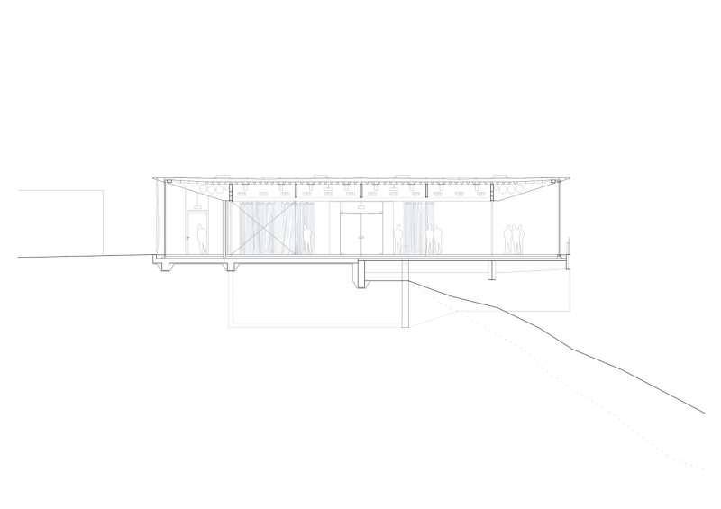 gupa_AF_pavillon_presse.vwx