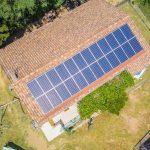 Comment faire des économies avec l'énergie solaire et devenir acteur du développement durable ?