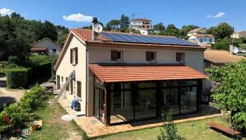Quelles aides pour financer votre installation de panneau solaire ?