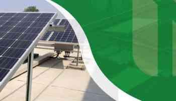 Contactez ID Solaire Installateur de panneaux solaires