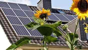 Quel coût pour une installation photovoltaïque ?