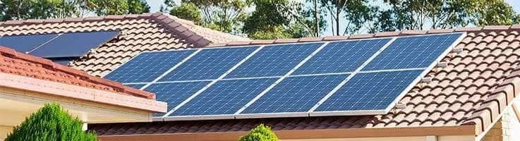 Quelle est la meilleure marque de panneaux photovoltaïques ?