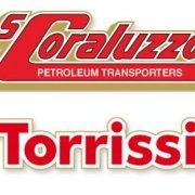Coraluzzo & Torrissi Logos