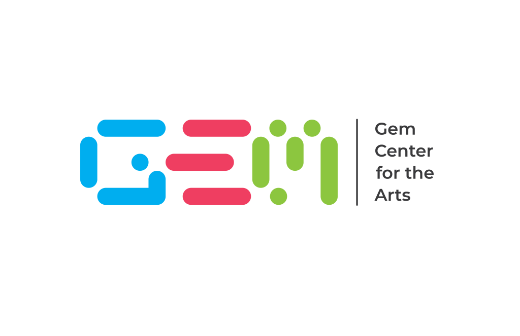 Gem Center for the Arts