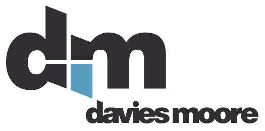 DaviesMoore