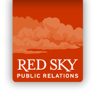 Red Sky Public Relations