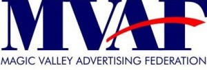 Magic Valley Advertising Federation
