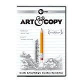 Art & Copy Movie